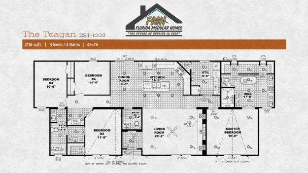 Portfolio Archive - Page 4 of 6 - Florida Modular Homes