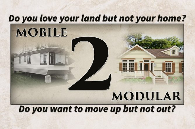 Florida Modular Homes - Modular Homes in Florida and Georgia