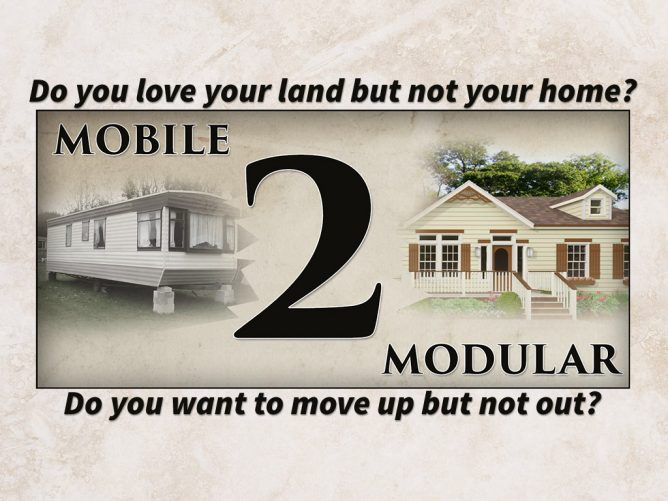 Latest News - Florida Modular Homes on prefabricated home manufacturers, mobile park homes, china dinnerware manufacturers, park model home manufacturers, mobile homes built in 1972, german crystal manufacturers, mobile homes rent california, mobile alabama, mobile homes in ga, panelized home manufacturers, solar street light manufacturers, catamaran sailboat manufacturers, small home manufacturers, trailer manufacturers, car manufacturers, fine china manufacturers, camper manufacturers, a frame home manufacturers,