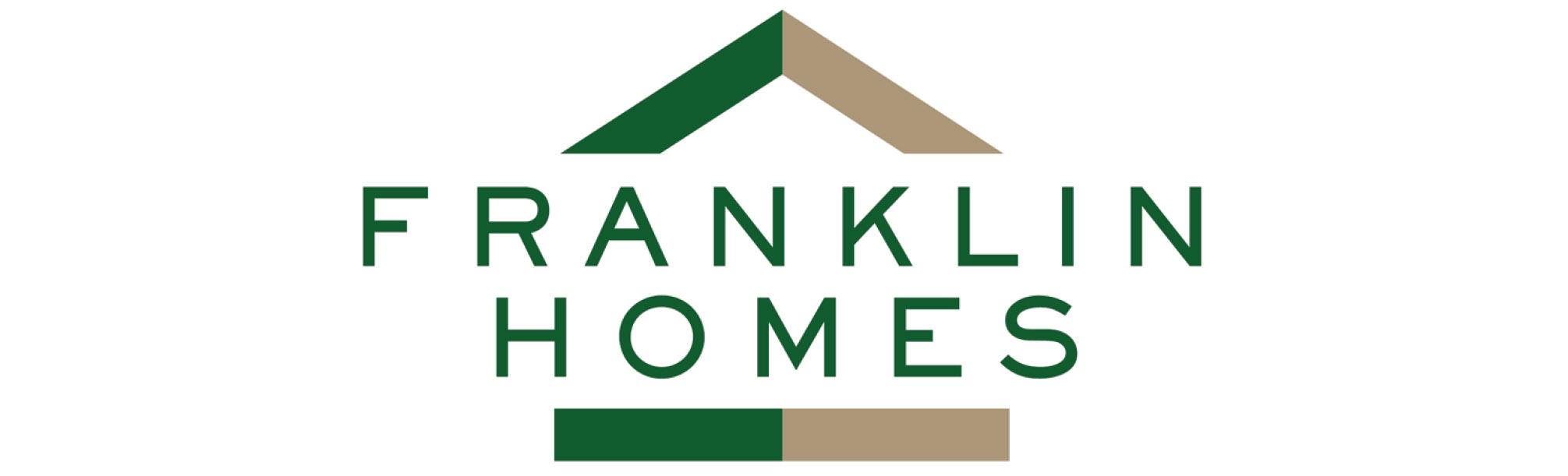 Our Modular & Manufactured Home Manufacturers - Florida