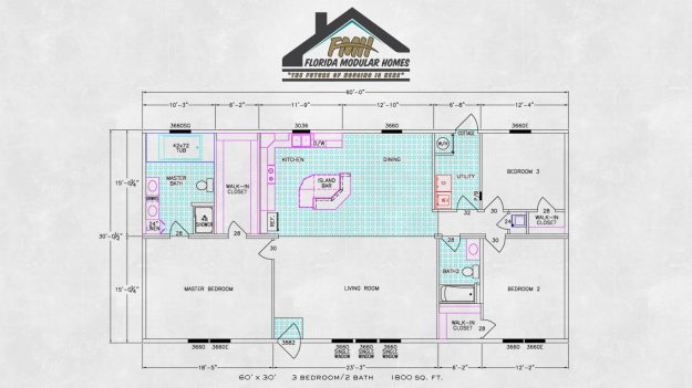 Franklin Homes Archives - Florida Modular Homes on chariot eagle floor plans, 40 x 40 house plans, house floor plans, kabco builders floor plans, franklin triple wide floor plans, franklin manufactured homes park models, redman floor plans, advanced search floor plans, skyline floor plans, silver creek floor plans,